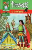 Povesti | Ion Luca Caragiale