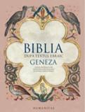 Biblia dupa textul ebraic. Geneza/***