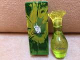 Mini Parfum Fleur de Cabotine - Gres (7 ml), Apa de toaleta, Mai putin de 10 ml