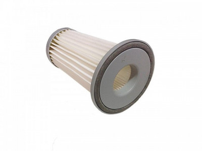 Filtru hepa aspirator ZELMER VC1400.0SK TINY foto