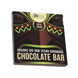 Cumpara ieftin Ciocolata cu 80% cacao raw bio 35g