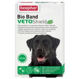 Zgardă pentru câine, Bio Band - 65 cm