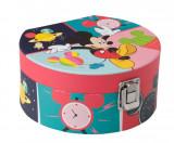 Cumpara ieftin Caseta bijuterii 17X15,5X8 cm Everywhere Mickey