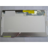 Display laptop Sony Vaio PCG-7186M model LP156WH1(TL)(C1) diagonala 15.6 inch lampa CCFL