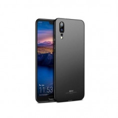 Husa Huawei P20 2018 Tempered GlassMSVII Black