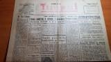 """ziarul timpul 3 aprilie 1946-art."""" sunt posibile statele unite ale europei ? """""""