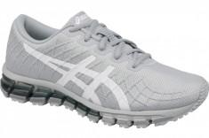 Pantofi alergare Asics Gel-Quantum 180 4 GS 1024A020-020 pentru Copii foto