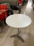 Masa bar Bianca