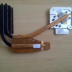 Radiator HP Compaq 8510p