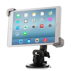 Suport Auto tableta (7-10 inch) cu montare pe parbriz