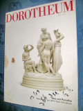 A849-Catalog licitatii Arta Dorotheum 2014-Stica/Portelan.