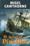 O istorie a piratilor