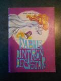 STELIAN FILIP - FABULE DINTR-UN DEGETAR (cu autograf si dedicatie)