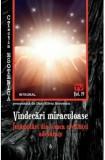 Cumpara ieftin Vindecari miraculoase. Intamplari din lumea credintei adevarate/Boerescu Dan-Silviu, Integral