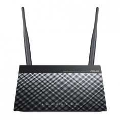 ROUTER RT-N12E 300MBPS ASUS