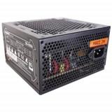 Sursa Segotep SG-600A, 500W