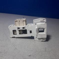 Mecanism blocare hublou, masina de spalat CANDY C1 105