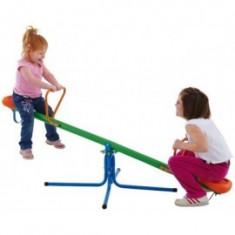 Balansoar copii Twist