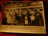 Fotografie - Vizita in Austria a unor elevi din Liceul German Buc. si Cisnadie