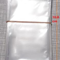 Pungute martisoare: Dimensiune 6 cm x 10.8 cm