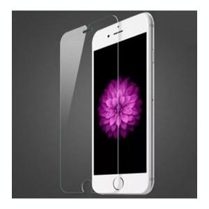 Folie sticla Iphone 7, 7+ 0,30 mm
