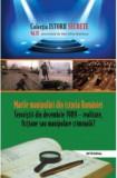 Marile manipulări din istoria României