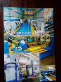 Catrina Zapciu Sisteme flexibile de productie indrumar de laborator