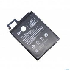 Acumulator Xiaomi Redmi 4 (4X) BN42