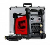 Invertor sudura Telwin TECHNOLOGY 238 CE XT 230V ACX + Valiza aluminiu
