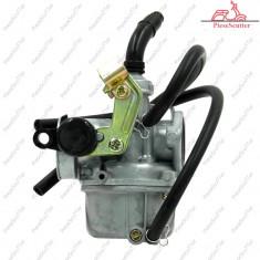 Carburator Atv 70cc - 90cc