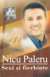 Caseta audio Nicu Paleru – Sexi Și Fierbinte