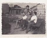 bnk foto - Brasov - 1963