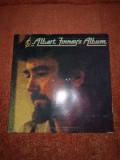 Albert Finney's Album Gatefold Motown 1977 US vinil vinyl