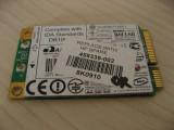 Cumpara ieftin Placa wireless laptop HP G7000, Atheros T60H976.07 LF, 459339-002, 455549-002