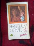 A10 Perpetuum comic 82