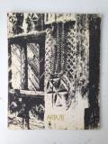 Revista Arta***numarul 10***1976***format mare