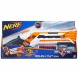 Blaster Elite - Rough Cut