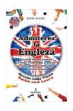 Cumpara ieftin Admiterea la Engleză