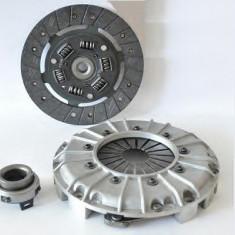 Kit ambreiaj Dacia 1400, 1410, Papuc benzina fi 200 mm 7491