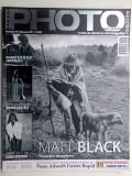 Revista Photo Magazine - nr. 59 din februarie 2011