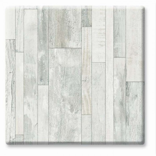 Blat de masa werzalit White block dreptunghiular 80x140cm (7537) MN0166178 GENTAS WEZALIT