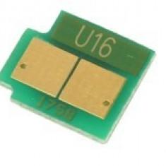 Chip compatibil Q7570A Black pentru HP