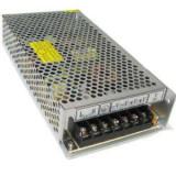 Cumpara ieftin SURSA ALIMENTARE LED 12V 150W