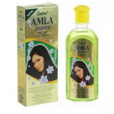 DABUR Amla Jasmin Oil (Ulei de Amla si Iasomie) 200ml