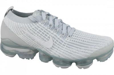 Pantofi sport Nike Wmns Air VaporMax Flyknit 3 AJ6910-100 pentru Femei foto