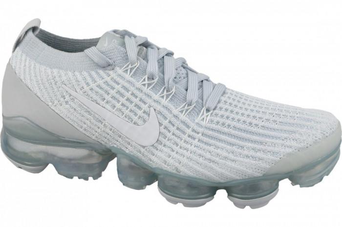 Pantofi sport Nike Wmns Air VaporMax Flyknit 3 AJ6910-100 pentru Femei
