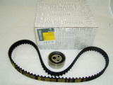 Kit distributie Dacia Logan benzina original 6759