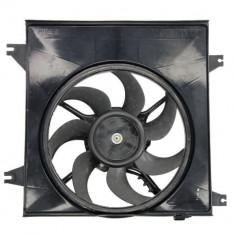 Ventilator radiator HYUNDAI ATOS 1.1 intre 2003-2008