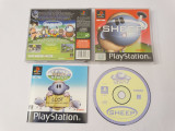 Joc Sony Playstation 1 PS1 PS One - Sheep