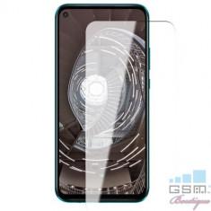 Folie Sticla Huawei Mate 30 Lite / Nova 5i Pro Protectie Display